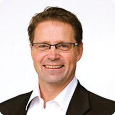 kentqvist